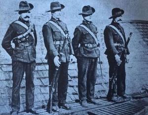 1916-ireland