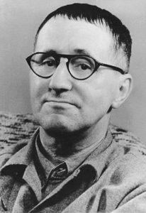 411px-Bertolt-Brecht