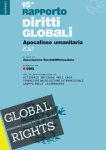 Global Magazine in italiano