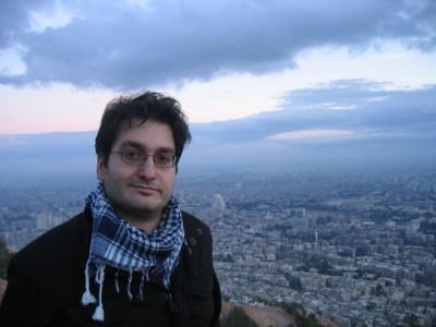 Abdulrazzak