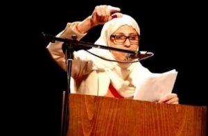 palestinian-poet