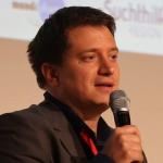 Peter Sarosi