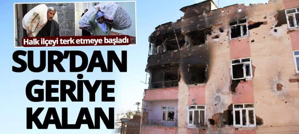 Diyarbakir