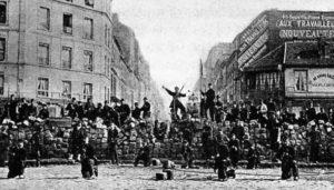 comune-parigi-barricate