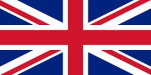 flag-english