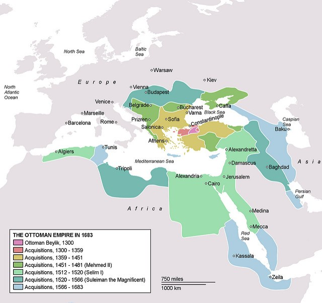 OTTOMAN TURKEY: WHERE TO, FROM AFRIN? - Global Rights