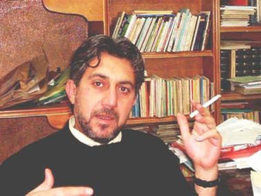 al-Aani