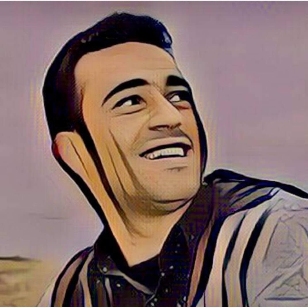 Ramin Hossein Panahi, Iranian Kurd, Murdered by Regime... - Global Rights