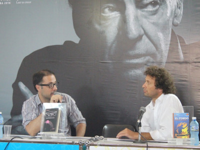Ramiro Sanchiz